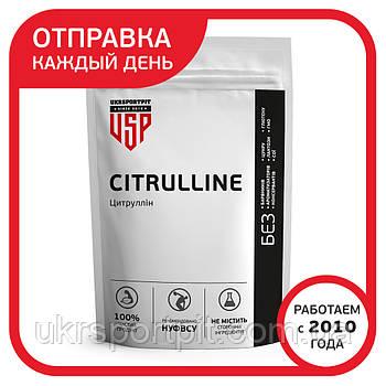 Citrulline ( L-Цитруллин ) 100г