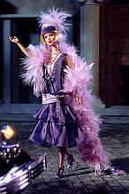Коллекционная кукла Барби Танцы до рассвета