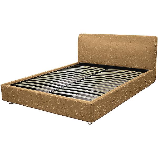 Кровать-подиум №15 -