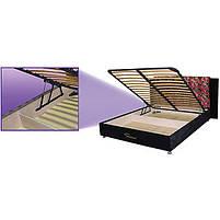 Кровать-подиум №15 - , фото 2