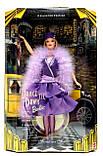 Коллекционная кукла Барби Танцы до рассвета, фото 2