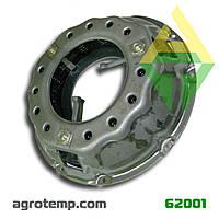 Корзина сцепления двигателя ГАЗ-53 53-1601090-11