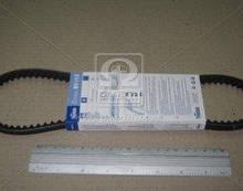 Ремінь 10х8х715 клиновий генератора ВАЗ 2108, ТАВРІЯ (пр-во FINWHALE)