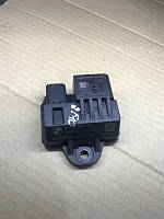 Блок реле Bmw 5-Series F10 N47D20 2013 (б/у)