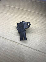 Датчик давления Bmw 5-Series F10 N63B44 2013 (б/у)