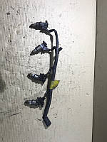 Провода прочие Land Rover Freelander 1.8B (б/у)