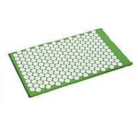 Акупунктурний килимок-масажер М-701, Тривес