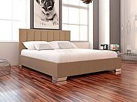 Кровать двуспальная Бест Best с подъемным механизмом