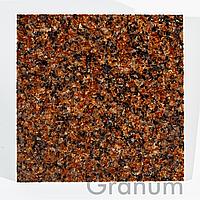 Плитка жадковская гранитная, модульная гранитная плитка (плита)