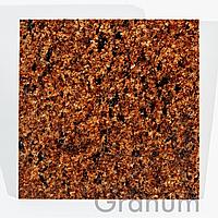 Гранит Лезниковский плитка, модульная гранитная плитка (плита)