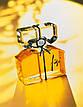 Guy Laroche Woman Fidji Духи 14 ml Perfume (Гай Ларош Фиджи) Женский Парфюм Парфюмерия Аромат EDT EDP, фото 4