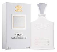 Creed Silver Mountain Water Парфюмированная вода 120 ml EDP (Крид Сильвер Маунтин Вотер) Женский Парфюм Духи