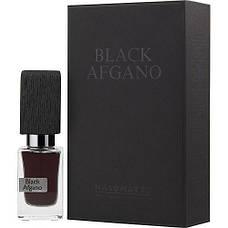 Nasomatto Black Afgano Парфюмированная Вода 30 ml EDP (Насоматто Блэк Афгано) Мужской Парфюм Духи EDT Perfume, фото 3