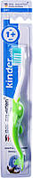 Das Experten Kinder Soft детская зубная щетка (1+лет) 1 шт