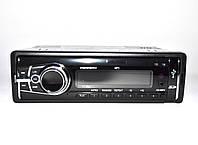 Автомагнитола SONY HS-M874 (replica), фото 1