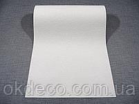 Обои виниловые на бумажной основе Sintra (Giganto) 670009, фото 3