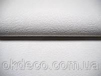 Обои виниловые на бумажной основе Sintra (Giganto) 670009, фото 4