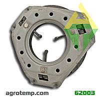 Корзина сцепления двигателя ГАЗ-52 52-1601090