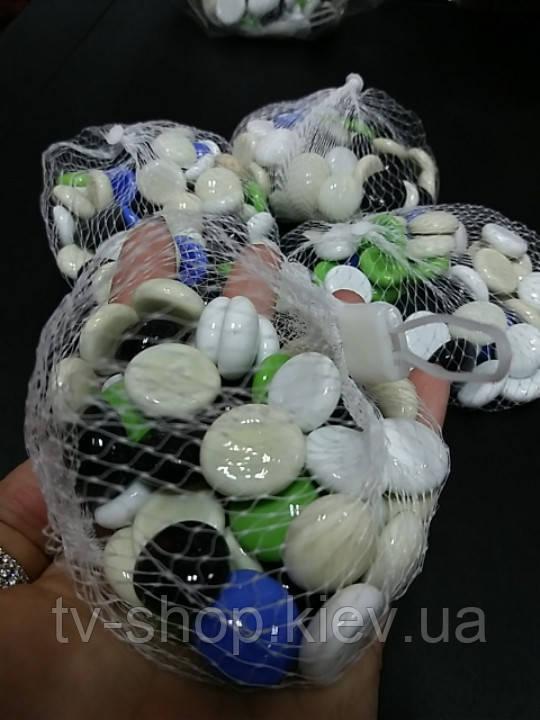 Камені для декору (кераміка)