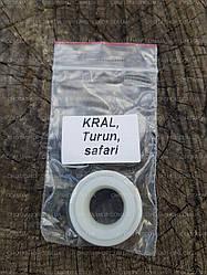 Манжета Kral,Turun,Safari