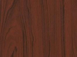Самоклейка Махагон темний 45см х 1м D-C-Fix (Самоклеюча плівка)