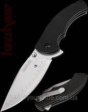 Нож ассист Kershaw Rake