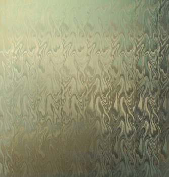 Самоклейка Бежевий димок 45см х 1м D-C-Fix (Самоклеюча плівка)