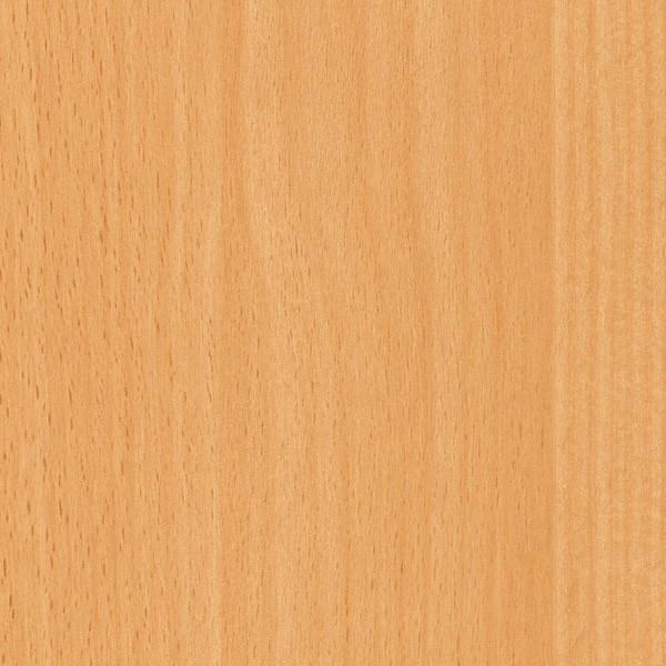 Самоклейка Бук красный 90см х 1м D-C-Fix (Самоклеющаяся пленка)
