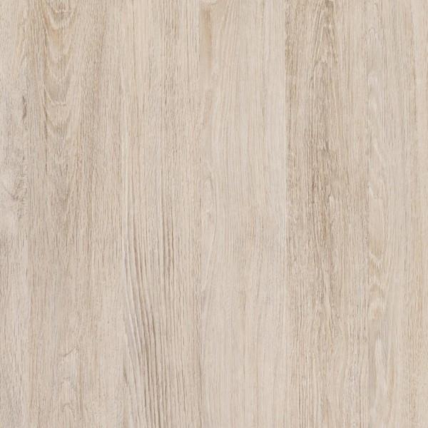 Самоклейка Дуб сантана-кок 67,5 см х 1м D-C-Fix (Самоклеюча плівка)