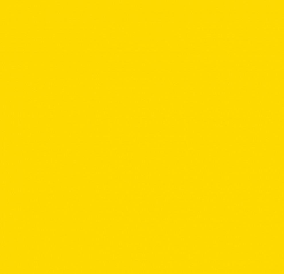 Самоклейка Жовта 45см х 1м D-C-Fix (Самоклеюча плівка)
