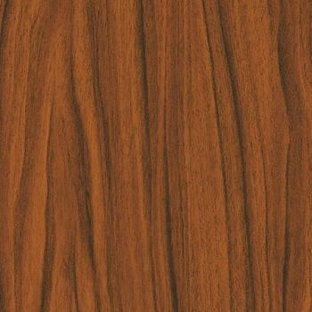 Самоклейка Золотой орех 45см х 1м D-C-Fix (Самоклеющаяся пленка)