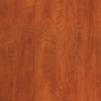Самоклейка Кальвадос натуральный 45см х 1м D-C-Fix (Самоклеющаяся пленка)