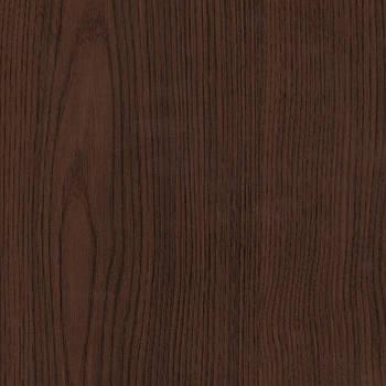 Самоклейка Каштан темный 67,5см х 1м D-C-Fix (Самоклеющаяся пленка)