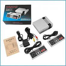 Приставка Денди NES 620