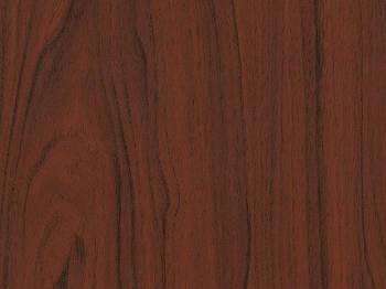 Самоклейка Махагон темный 45см х 1м D-C-Fix (Самоклеющаяся пленка)