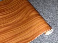 Самоклейка Вільха 67,5 см х 1м D-C-Fix (Самоклеюча плівка), фото 2
