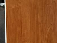 Самоклейка Вільха 67,5 см х 1м D-C-Fix (Самоклеюча плівка), фото 3
