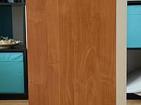 Самоклейка Вільха 67,5 см х 1м D-C-Fix (Самоклеюча плівка), фото 4