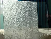 Самоклейка Осколоки 90см х 1м D-C-Fix (Самоклеюча плівка), фото 5