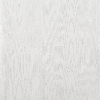 Самоклейка Перламутровое дерево 67,5см х 1м D-C-Fix (Самоклеющаяся пленка)