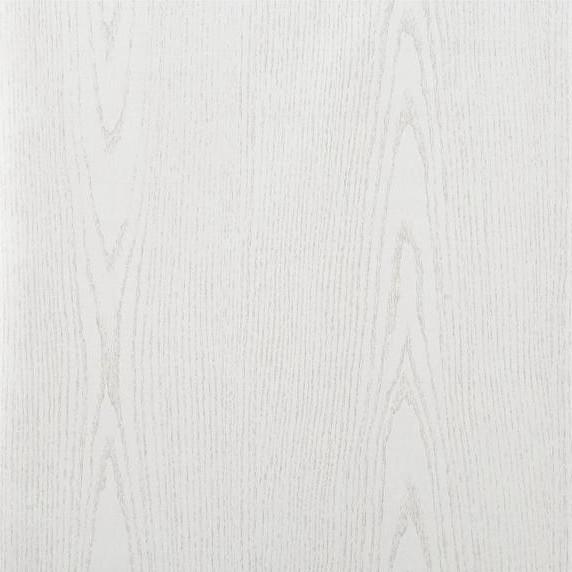 Самоклейка Перламутрове дерево 90см х 1м D-C-Fix (Самоклеюча плівка)