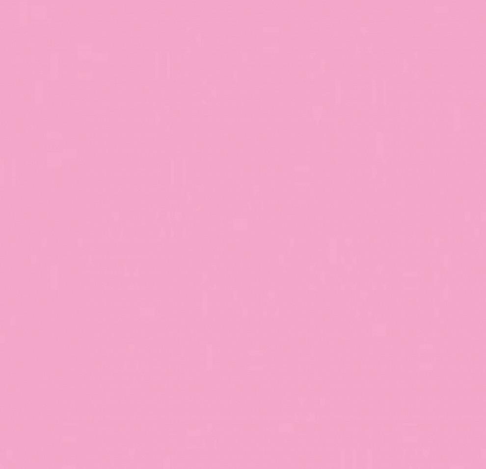 Самоклейка Розовая 45см х 1м D-C-Fix (Самоклеющаяся пленка)