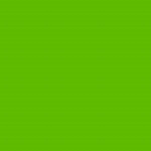 Самоклейка Травяная 45см х 1м D-C-Fix (Самоклеющаяся пленка)