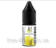 Ароматизатор Flavor Lab Golden Apple (Яблоко) 10мл