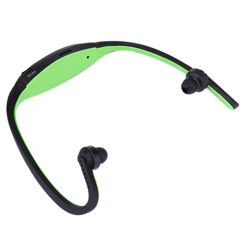Беспроводные наушники Bluetooth