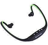 Беспроводные наушники Bluetooth , фото 3