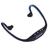 Беспроводные наушники Bluetooth , фото 5
