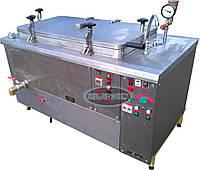 """Оборудование для переработки КЭ 250 №2 Универсальный (Крашеный) - """"SKOROVAROCHKA"""", фото 1"""