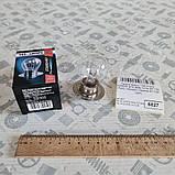 """Лампа фары 12В P42d 50/40W для фар типа ФГ122 (ПАО """"Искра"""") лампа ФГ122 STANDART (ЛАМПА P42d 12V 50/40W), фото 3"""