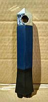 Ковш с керамичным покрытием Peterhof PH-15756-16 blue 1,3 л, фото 5